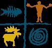 Ebel's logo